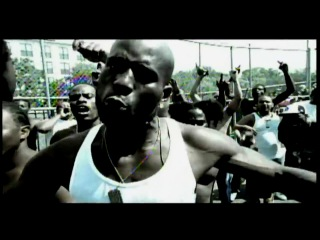 2Pac ft DMX - _No Doubt_ - Fitzyy & Dj Boy In The Bubble (CDQ HD) NEW 2011_2012
